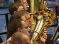 MVP-Konzert 036