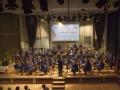 MVP-Konzert 055