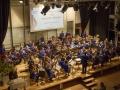 MVP-Konzert 060