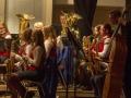 MVP-Konzert 102
