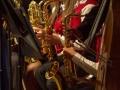 MVP-Konzert 103