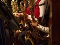 MVP-Konzert 119