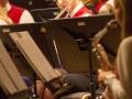 MVP-Konzert 128