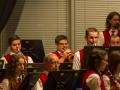 MVP-Konzert 132