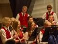 MVP-Konzert 133