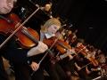 musicalnacht2012_01