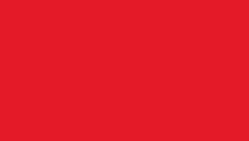 Logo Musikverein Peuerbach