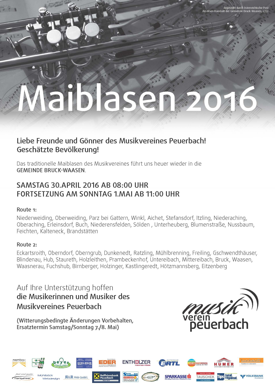 Maiblasen_Aussendung_2016