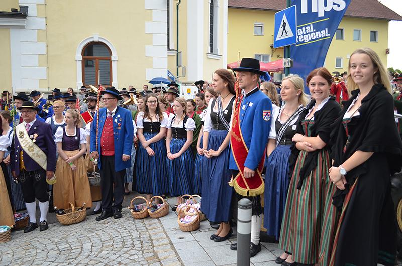 2016-06-18-Musikfest-036