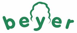 beyer Logo